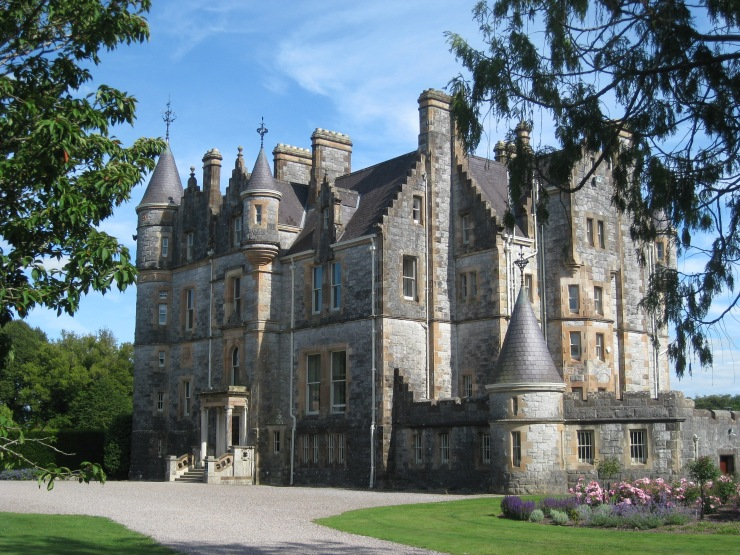 Blarney_house