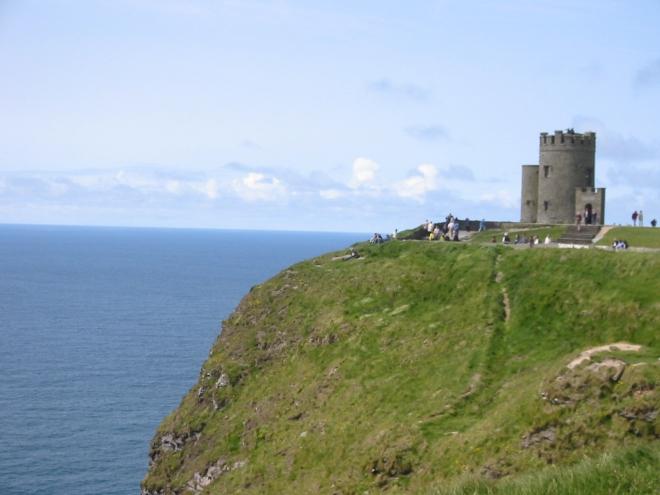 Cliff-of-Moher-ireland-551246_1600_1200