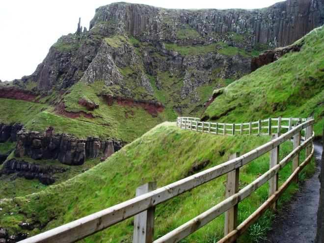 giants-causeway-7-northern-ireland
