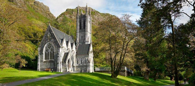 gothic-church-1a