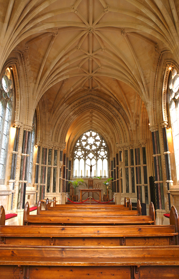 Gothic-church-interior-1