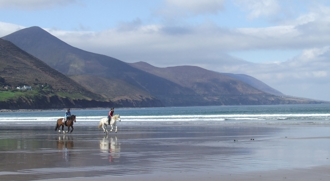 Rossbeigh_Beach,_Co_Kerry
