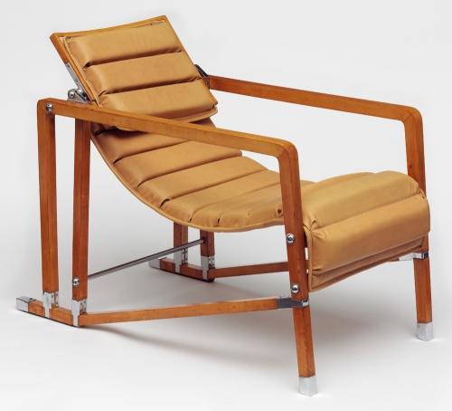 Eileen Gray Chair
