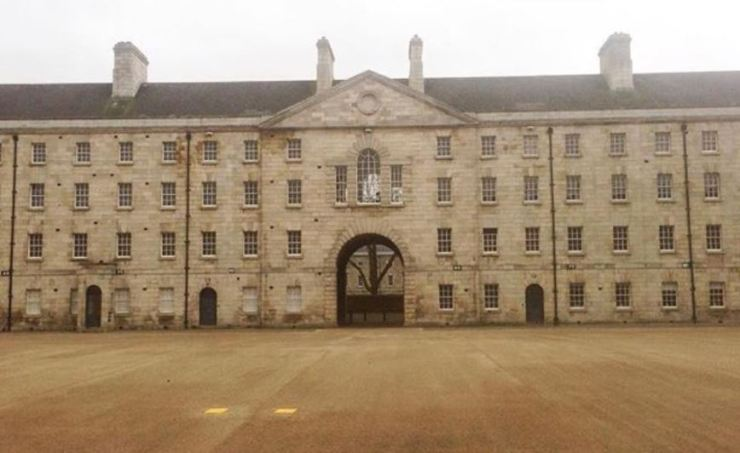 museum-of-ireland
