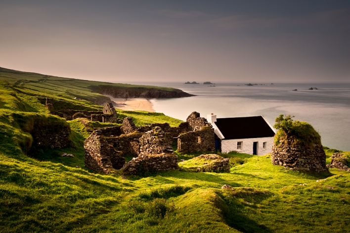 great_blasket_island_photo