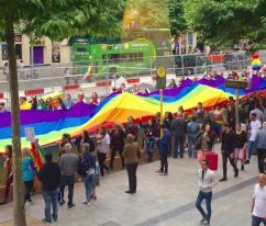 Pride Dublin 1