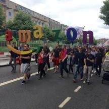 Pride Dublin 7