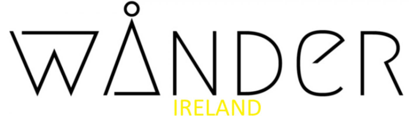 WANDER IRELAND